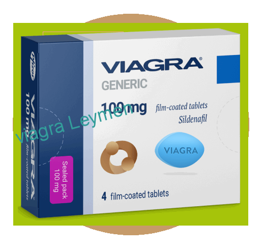 viagra Leymen image