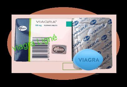 viagra Ligné conception