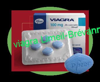 viagra Limeil-Brévannes égratignure