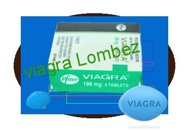viagra Lombez conception