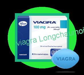 viagra Longchaumois conception