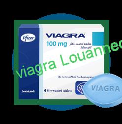 viagra Louannec conception