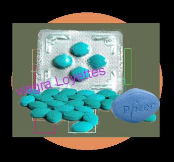 viagra Loyettes conception