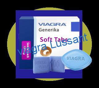 viagra Lussant projet