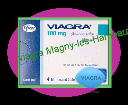 viagra Magny-les-Hameaux image