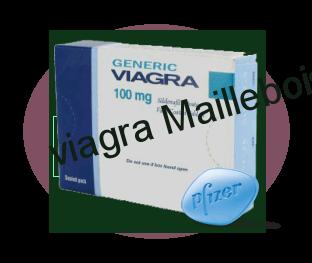 viagra Maillebois projet
