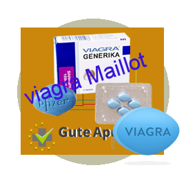 viagra Maillot conception