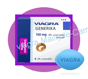 viagra Mailly-le-Camp dessin