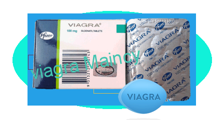 viagra Maincy projet