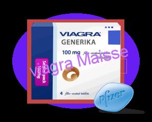viagra Maisse projet