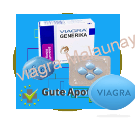 viagra Malaunay égratignure