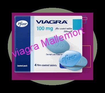 viagra Mallemort conception