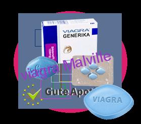 viagra Malville égratignure