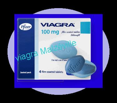 viagra Malzéville projet