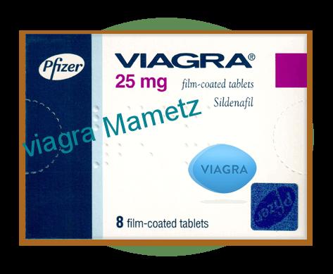 viagra Mametz projet