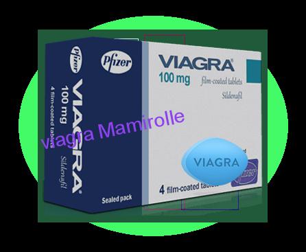 viagra Mamirolle image