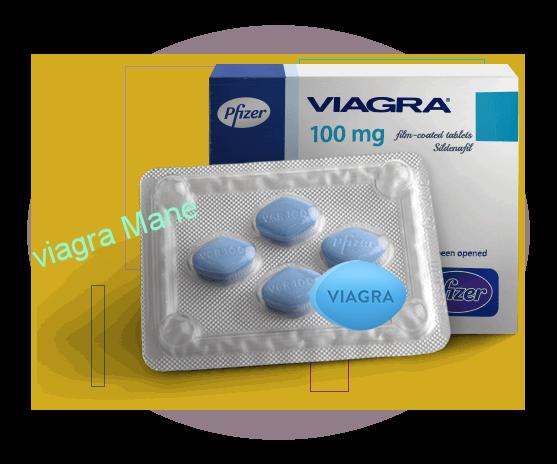 viagra Mane image
