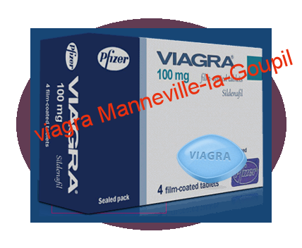 viagra Manneville-la-Goupil miroir