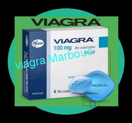 viagra Marboué projet