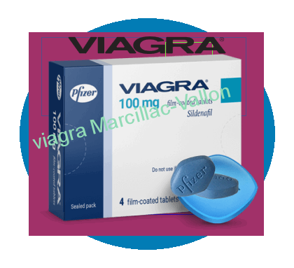 viagra Marcillac-Vallon conception