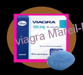 viagra Mareil-Marly image