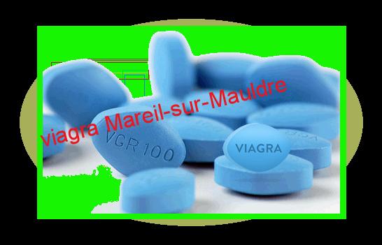 viagra Mareil-sur-Mauldre dessin