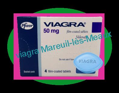 viagra Mareuil-lès-Meaux projet