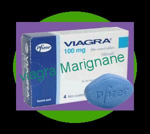 viagra Marignane conception