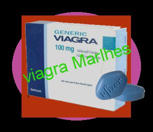 viagra Marlhes égratignure