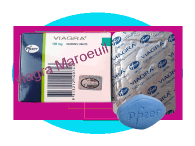 viagra Maroeuil projet