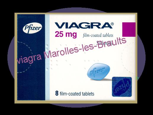 viagra Marolles-les-Braults dessin