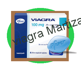 viagra Martizay conception