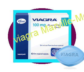 viagra Marville-Moutiers-Brûlé conception