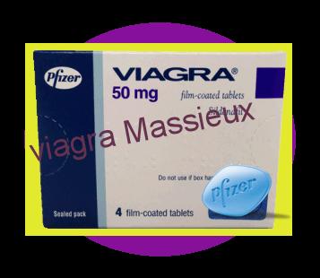 viagra Massieux conception
