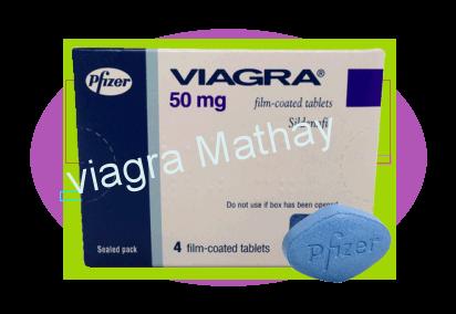 viagra Mathay égratignure