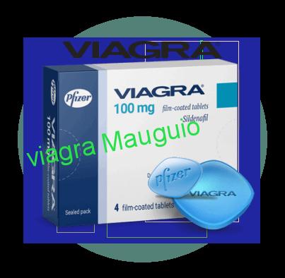 viagra Mauguio image