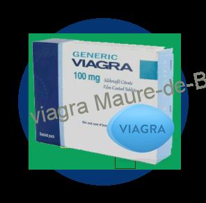 viagra Maure-de-Bretagne projet