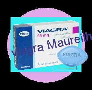 viagra Maureilhan conception
