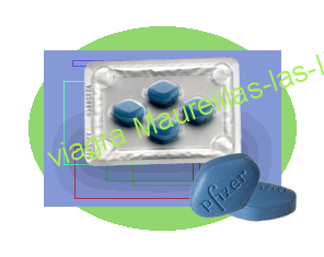 viagra Maureillas-las-Illas conception