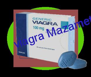 viagra Mazamet projet
