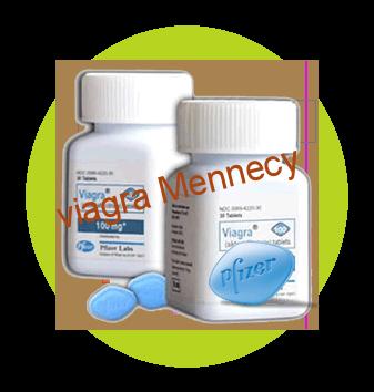 viagra Mennecy égratignure