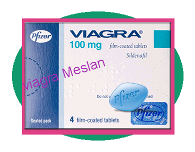 viagra Meslan image