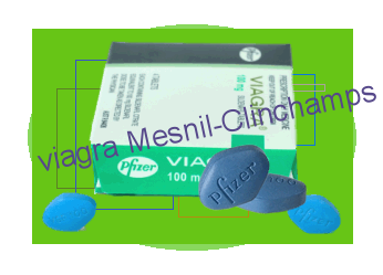 viagra Mesnil-Clinchamps égratignure