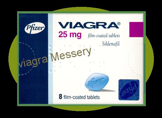 viagra Messery projet