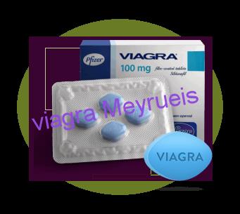 viagra Meyrueis projet