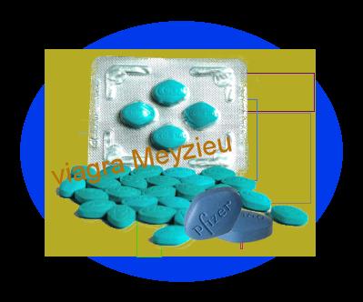 viagra Meyzieu projet