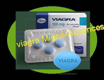 viagra Migné-Auxances dessin
