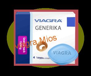 viagra Mios projet
