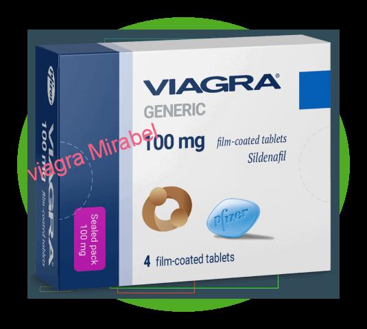 viagra Mirabel conception