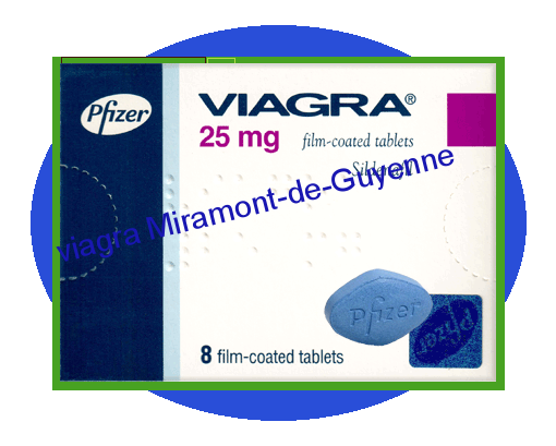 viagra Miramont-de-Guyenne conception